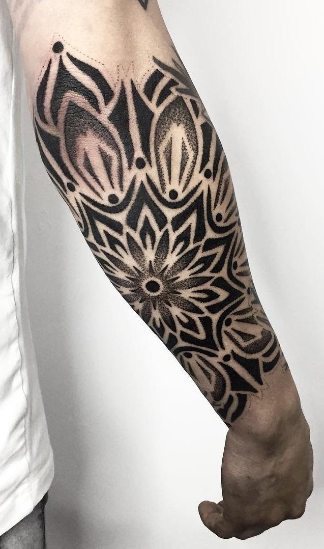 tatuagens-geometricas-masculinas-3