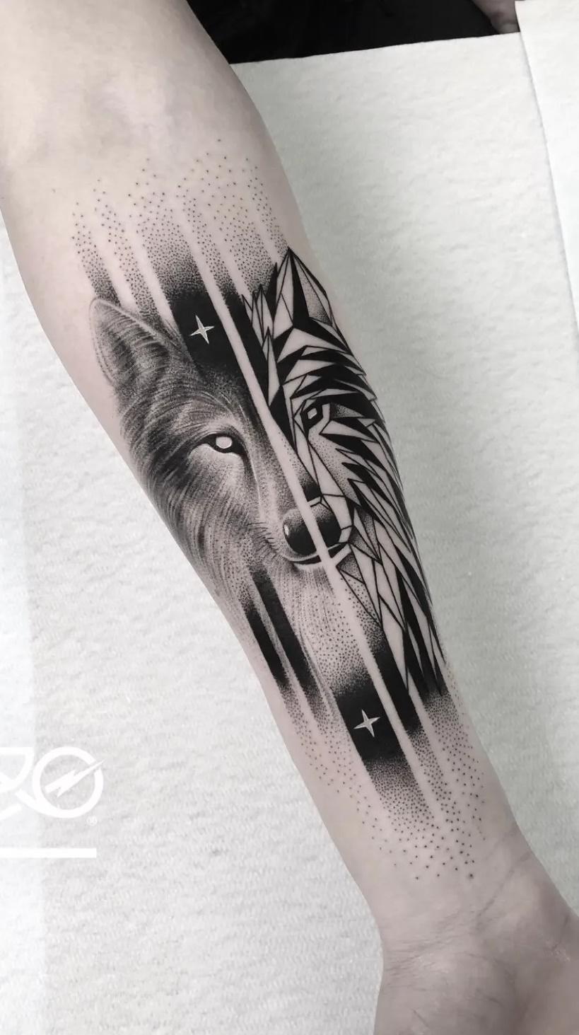 tatuagens-geometricas-masculinas-4