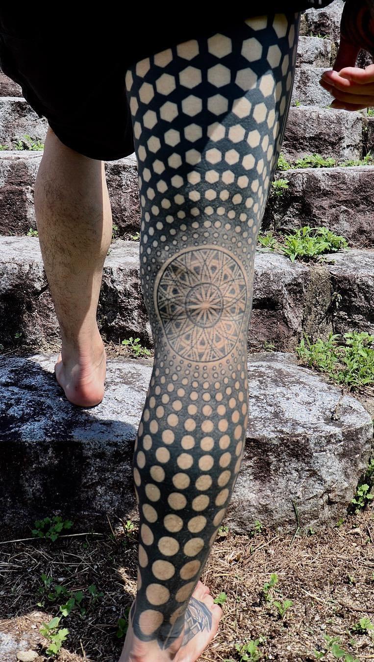 tatuagens-geometricas-masculinas-5
