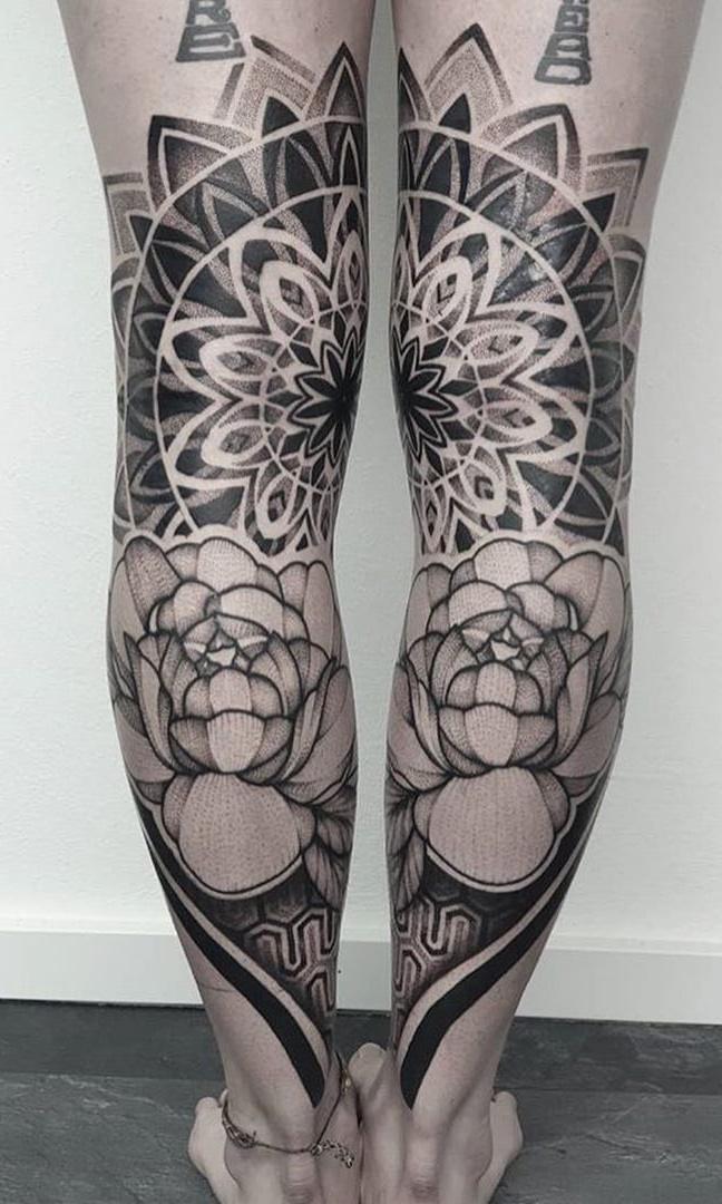 tatuagens-geometricas-masculinas-7