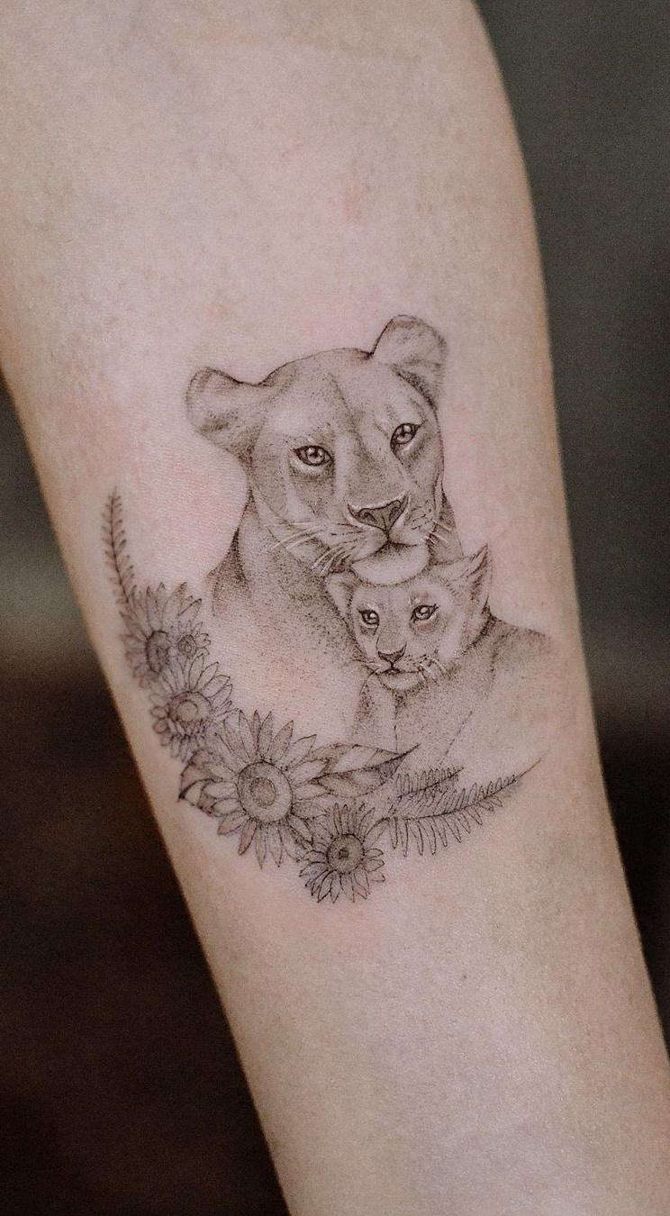 Tatuagem-femininas-fine-line-10