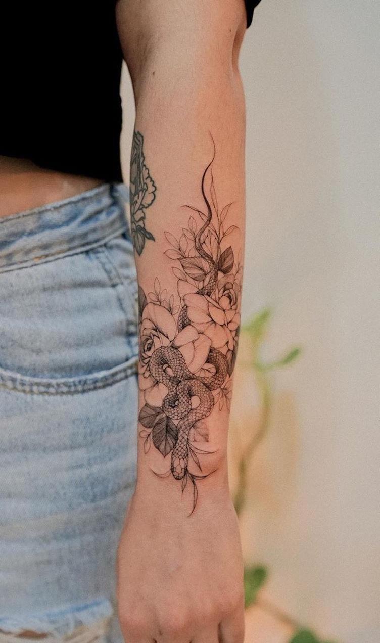 Tatuagem-femininas-fine-line-14