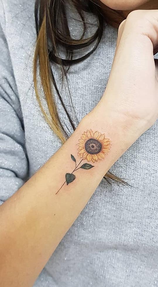 Tatuagem-femininas-fine-line-20