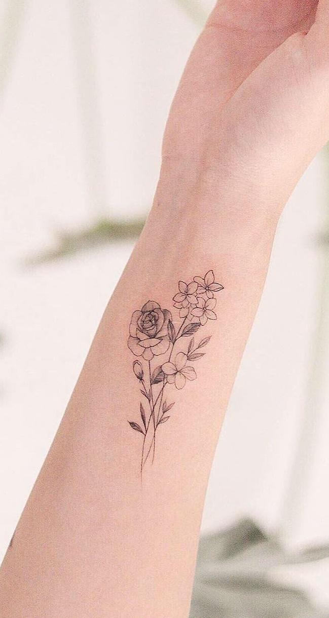 Tatuagem-femininas-fine-line-24