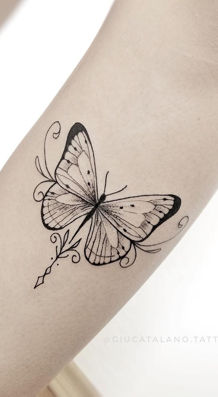 Tatuagem-femininas-fine-line-27