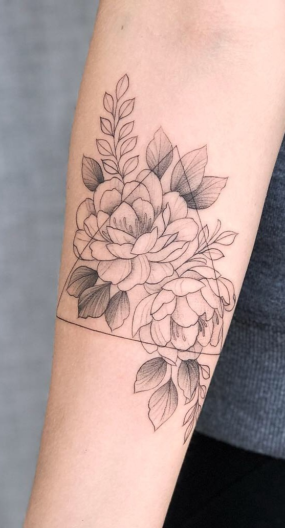 Tatuagem-femininas-fine-line-30