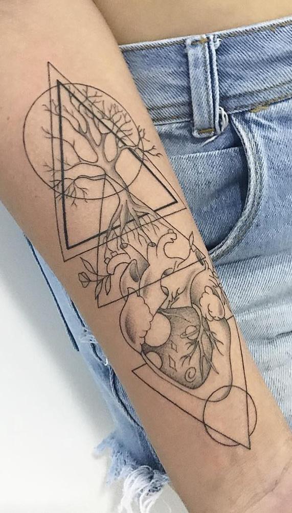 Tatuagem-femininas-fine-line-5