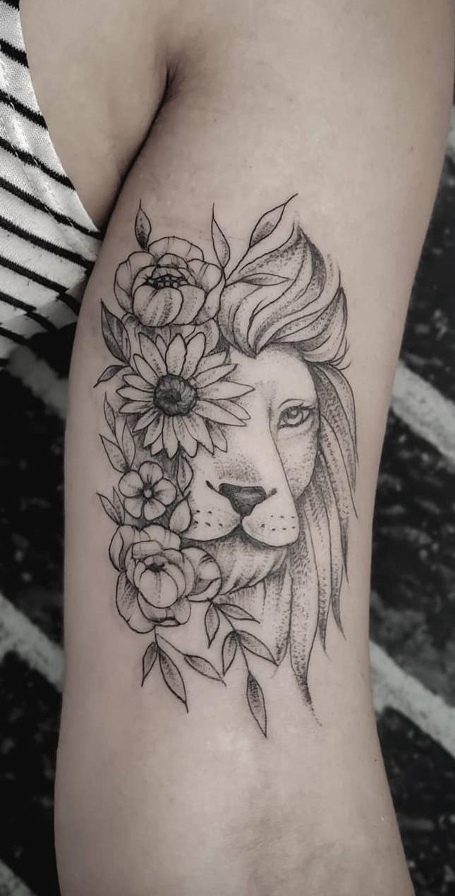Tatuagem-femininas-fine-line-7