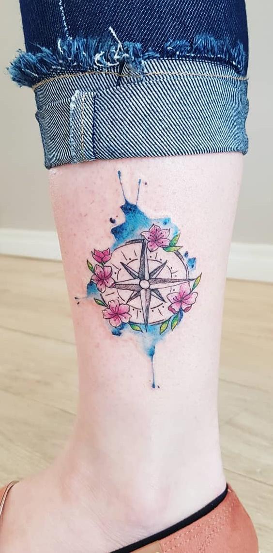 Tatuagem-femininas-fine-line-9