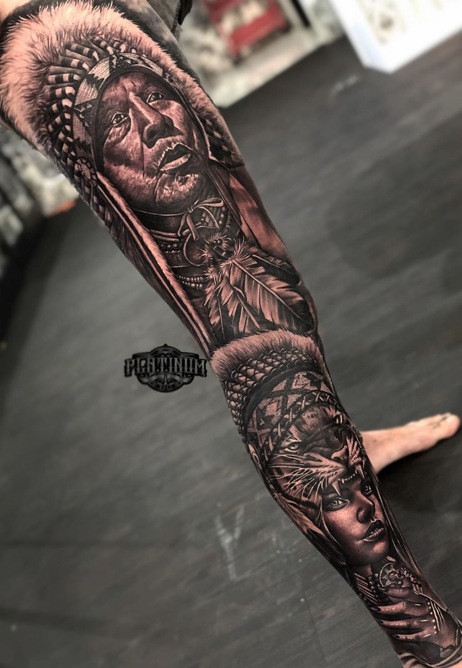 Tatuagem-masculina-na-perna-18