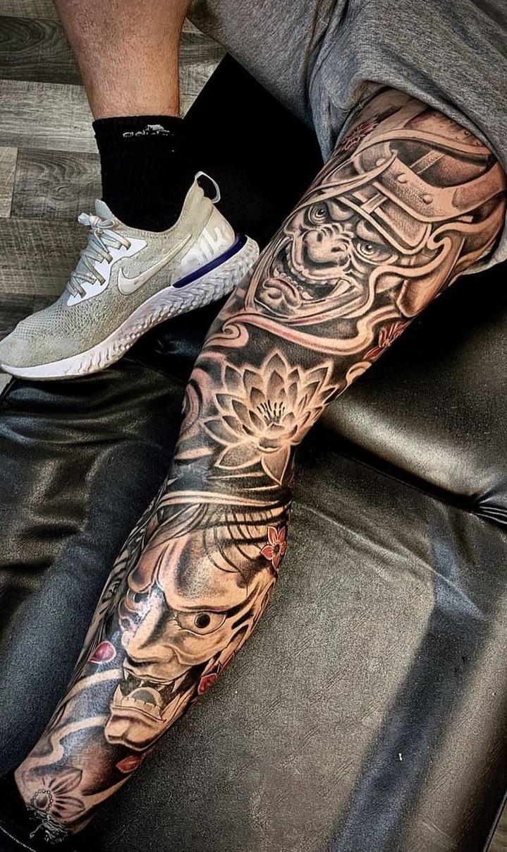 Tatuagem-masculina-na-perna-6
