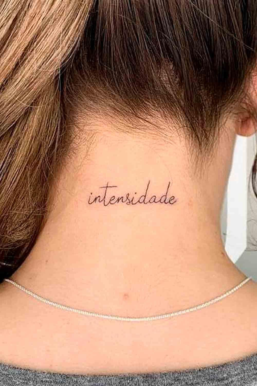Tatuagens-pequenas-e-delicadas-13