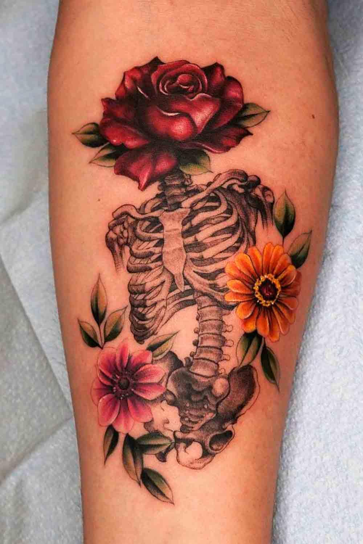 Tatuagens-pequenas-e-delicadas-15