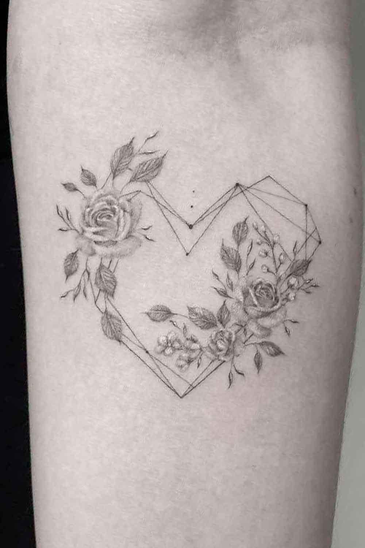 Tatuagens-pequenas-e-delicadas-16