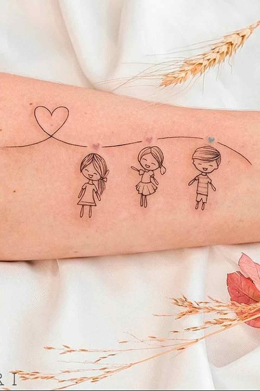 Tatuagens-pequenas-e-delicadas-2
