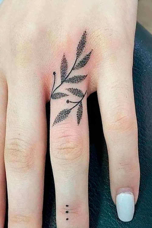 Tatuagens-pequenas-e-delicadas-3