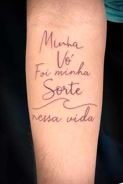 Tatuagens-pequenas-e-delicadas-4