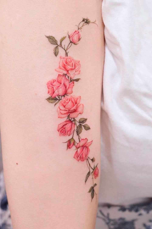 Tatuagens-pequenas-e-delicadas-5