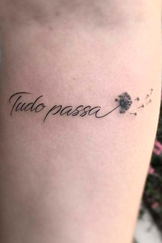 Tatuagens-pequenas-e-delicadas-6