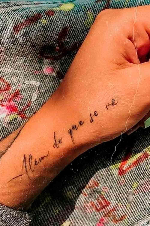Tatuagens-pequenas-e-delicadas-8