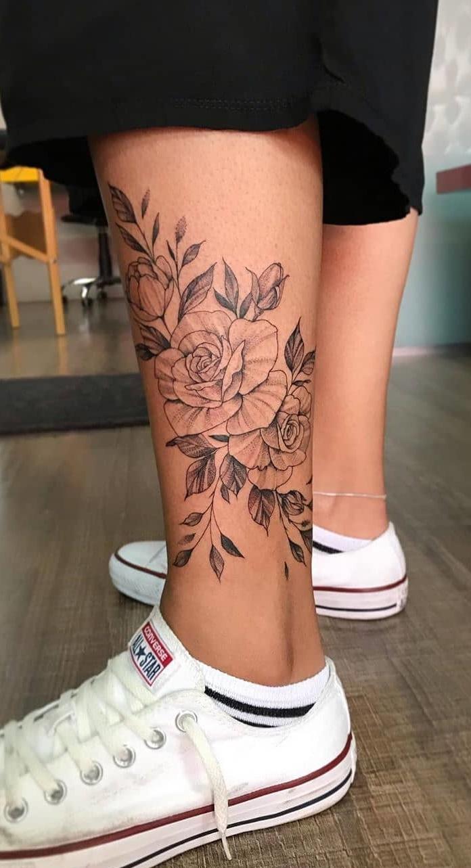 lindas-tatuagem-feminina-no-tornozelo-5