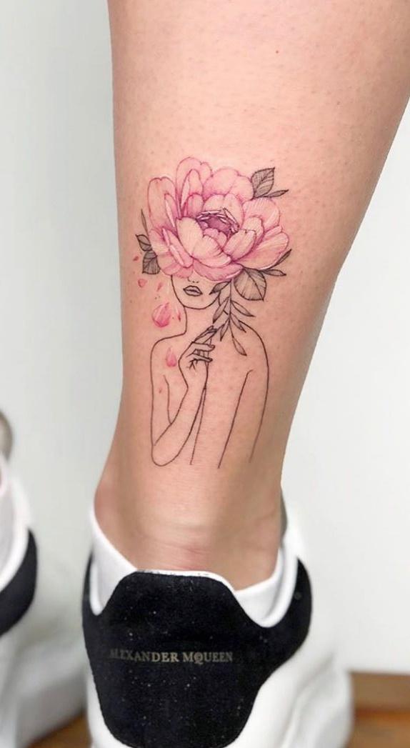 lindas-tatuagem-feminina-no-tornozelo-6