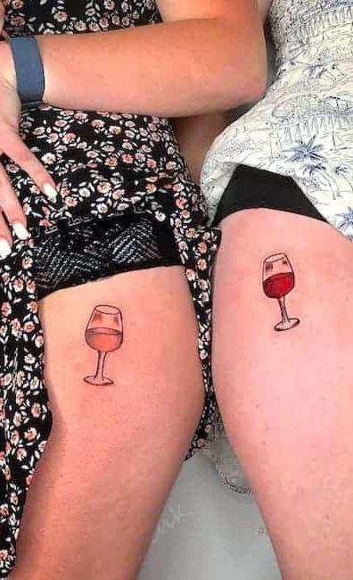 tatuagem-de-melhores-amigas-11-1