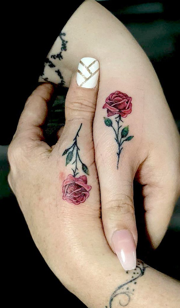 tatuagem-de-melhores-amigas-16-1