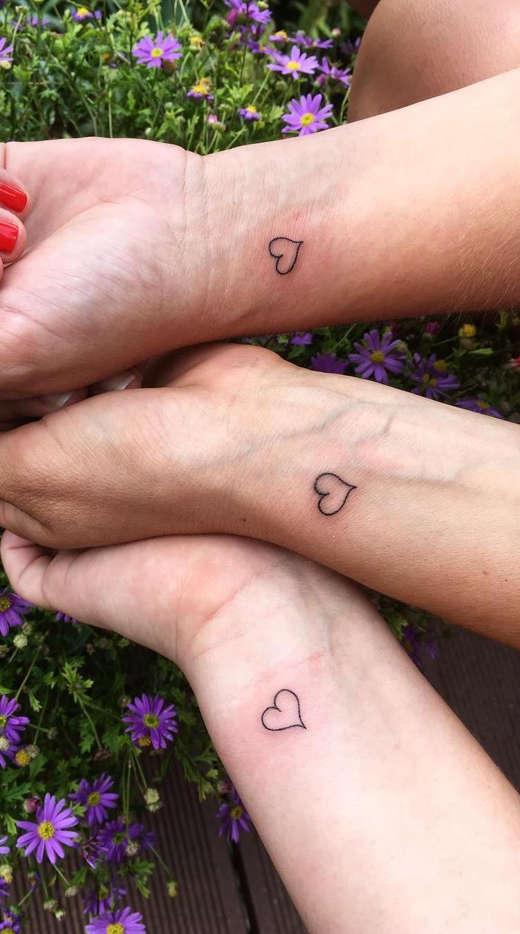 tatuagem-de-melhores-amigas-19-1
