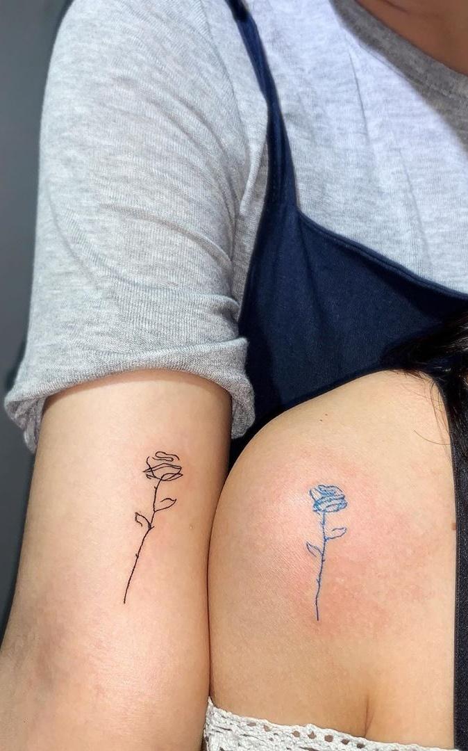 tatuagem-de-melhores-amigas-23-1