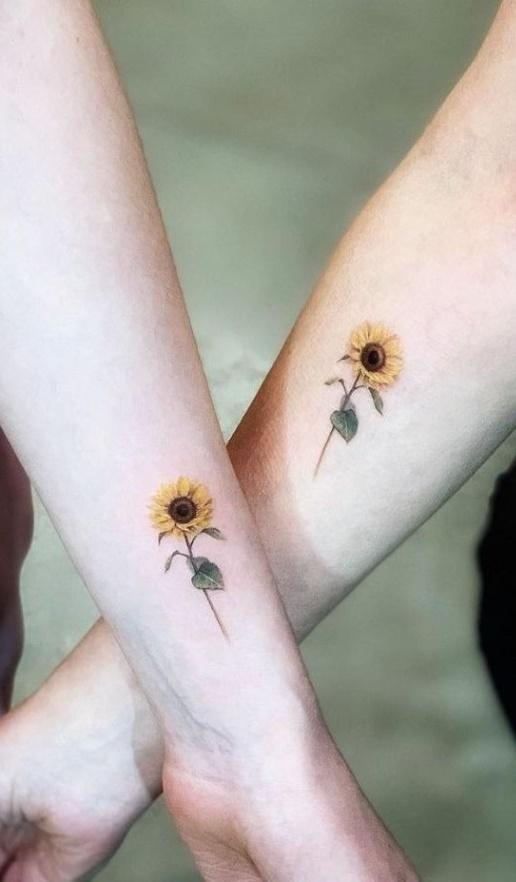 tatuagem-de-melhores-amigas-4-1