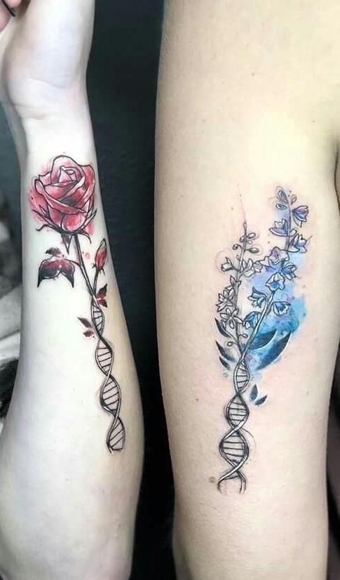 tatuagem-de-melhores-amigas-6-1