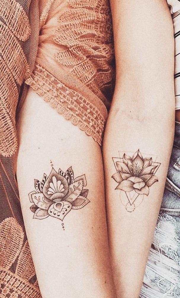 tatuagem-de-melhores-amigas-8-1