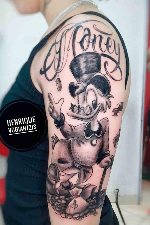 tatuagem-de-tio-patinhas-5