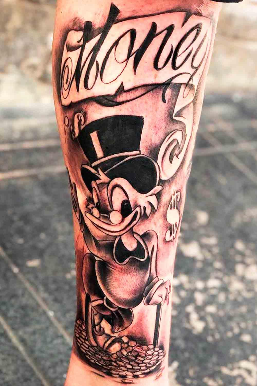 tatuagem-de-tio-patinhas-8
