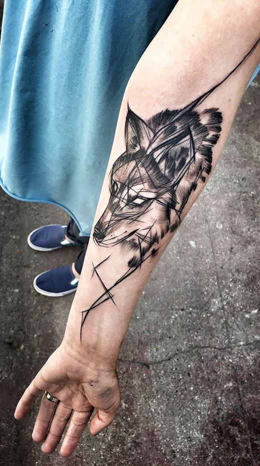 tatuagem-feminina-no-pulso-1