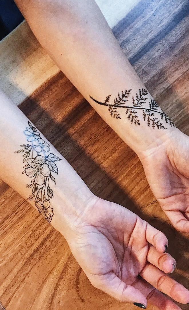 tatuagem-feminina-no-pulso-10