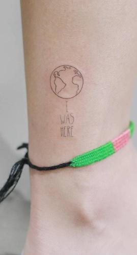 tatuagem-feminina-no-tornozelo-13