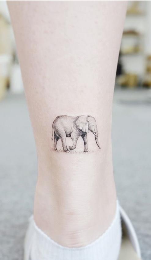 tatuagem-feminina-no-tornozelo-16
