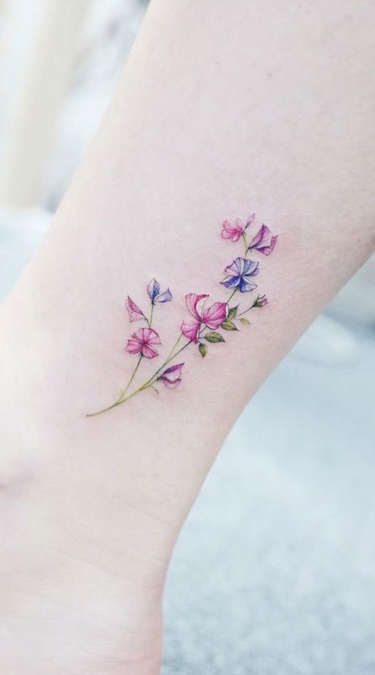 tatuagem-feminina-no-tornozelo-18