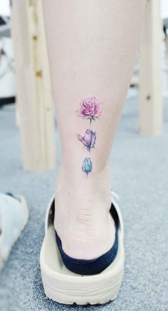 tatuagem-feminina-no-tornozelo-20