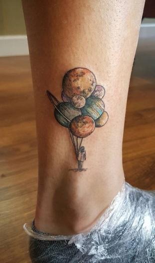 tatuagem-feminina-no-tornozelo-25