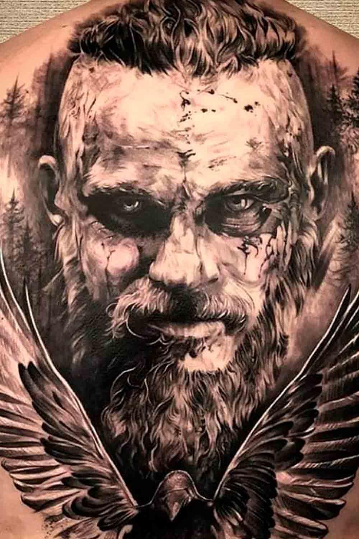 tatuagem-realista-10