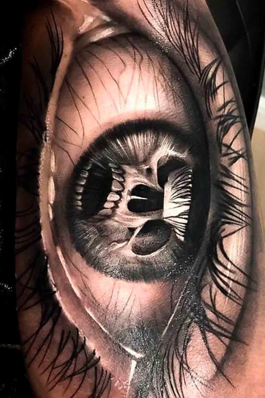 tatuagem-realista-3