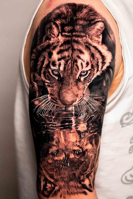 tatuagem-realista-4