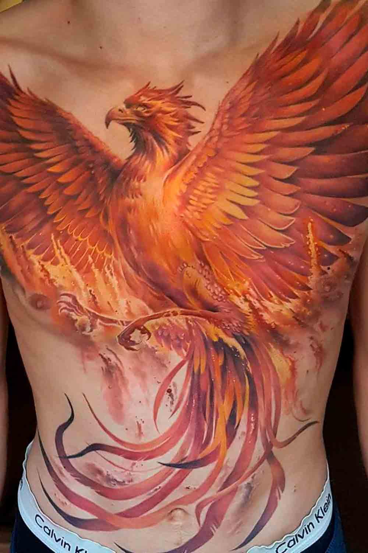 tatuagem-realista-5