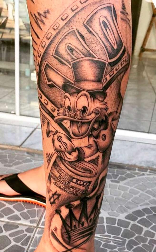 tatuagens-do-tio-patinhas-2020