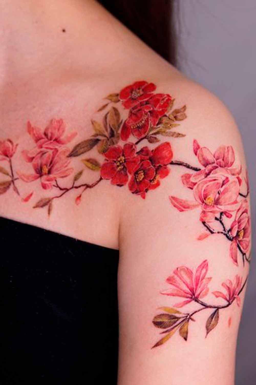 tatuagens-no-ombro-femininas-2
