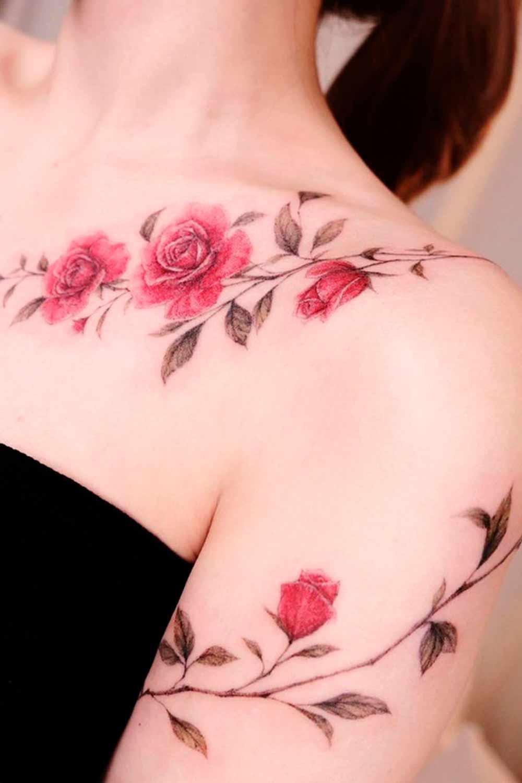 tatuagens-no-ombro-femininas-4