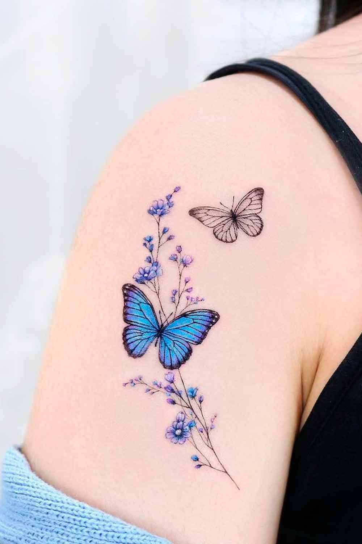 tatuagens-no-ombro-femininas-5